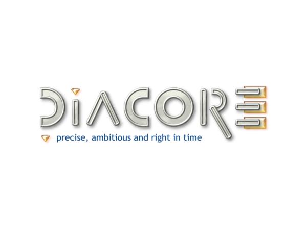DiaCore