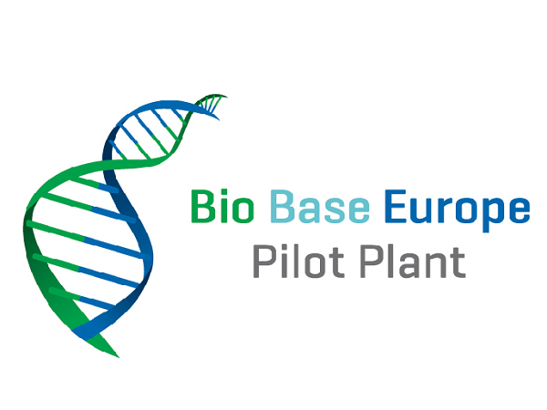 BBEPP - Bio Base Europe Pilot Plant