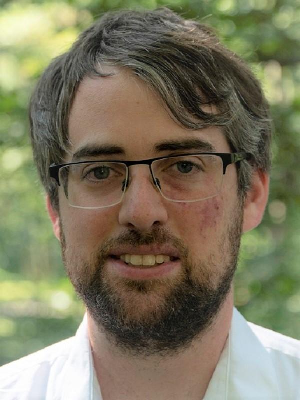 Eric Braun - Smateso
