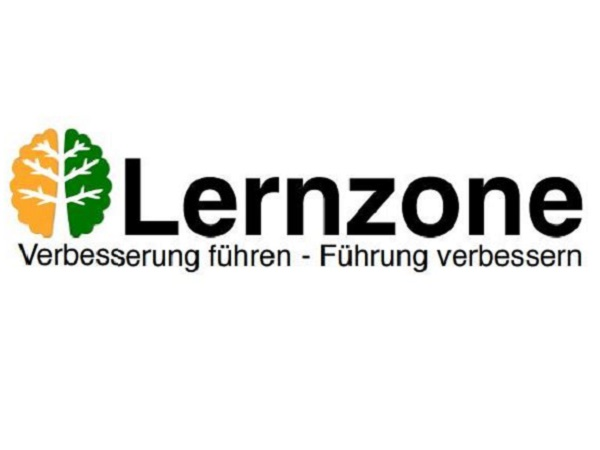 Lernzone
