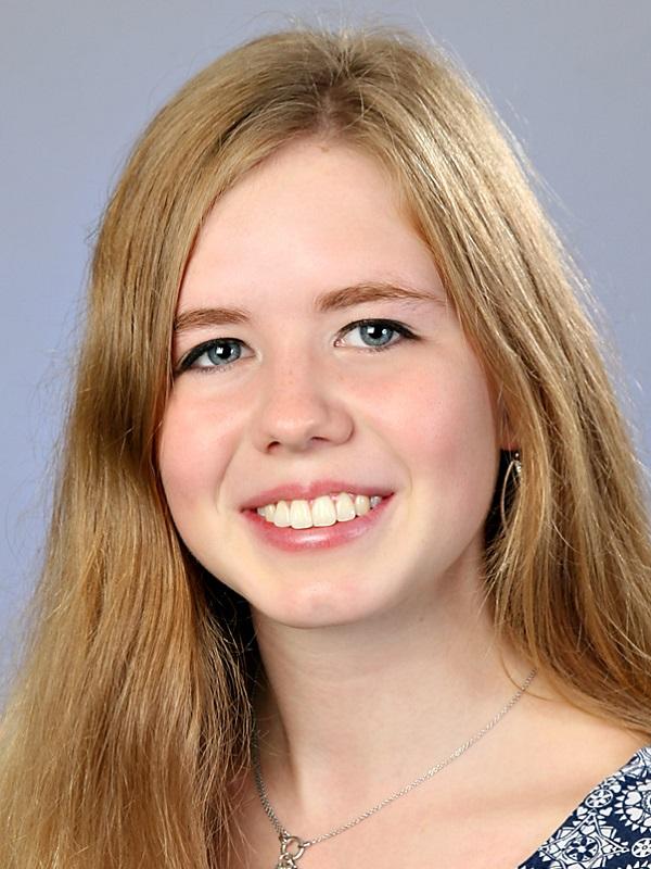 Stella Schneider - Smateso